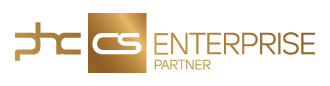 PHC Enterprise Partner